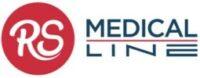 RS Medical Line